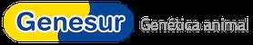 Genesur Logo