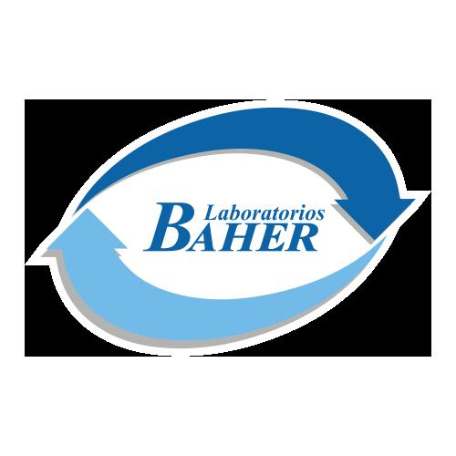 Laboratorios Baher