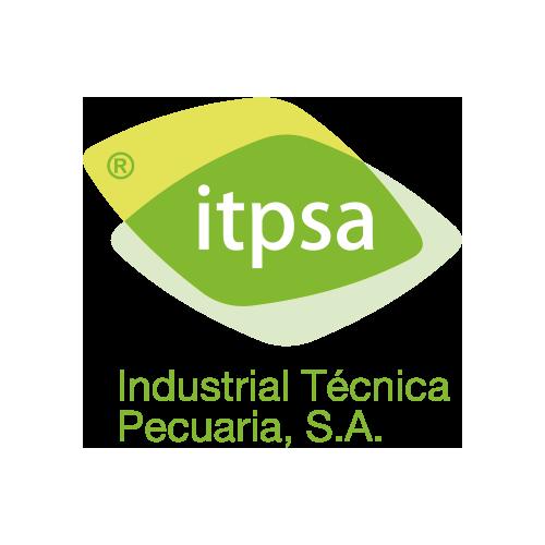 Industrial Técnica Pecuaria S.A.