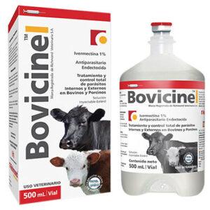 Bovicine I
