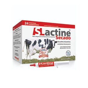 S-Lactine